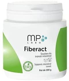 Fiberact 100 g